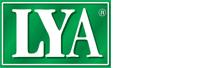 Lemay-Yates Associates Inc. company