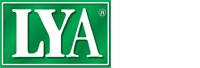 Lemay-Yates Associates Inc. Logo