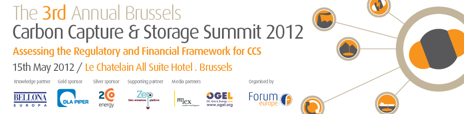 The 3rd Annual Brussels