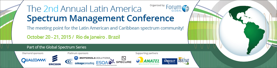 LatAm Conference Banner