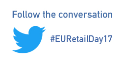 European Retail Day Twitter