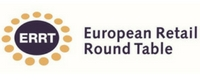 European Retail Round Table