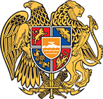 The Ministry of Transport, Communications and Information Technology of the Republic of Armenia