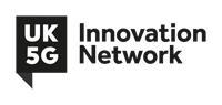 UK5G Innovation Network