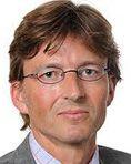 Gerben-Jan Gerbrandy MEP