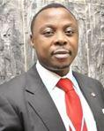 Mr Kezias  Mwale