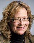 Ms Nancy Gillis