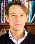 Dr Nick Guldemond
